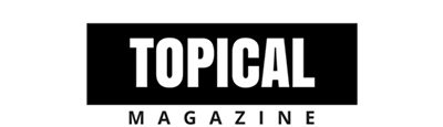 Topical Magazine