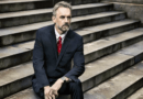 Jordan Peterson's Success Shows How Feminists Get Masculinity Wrong